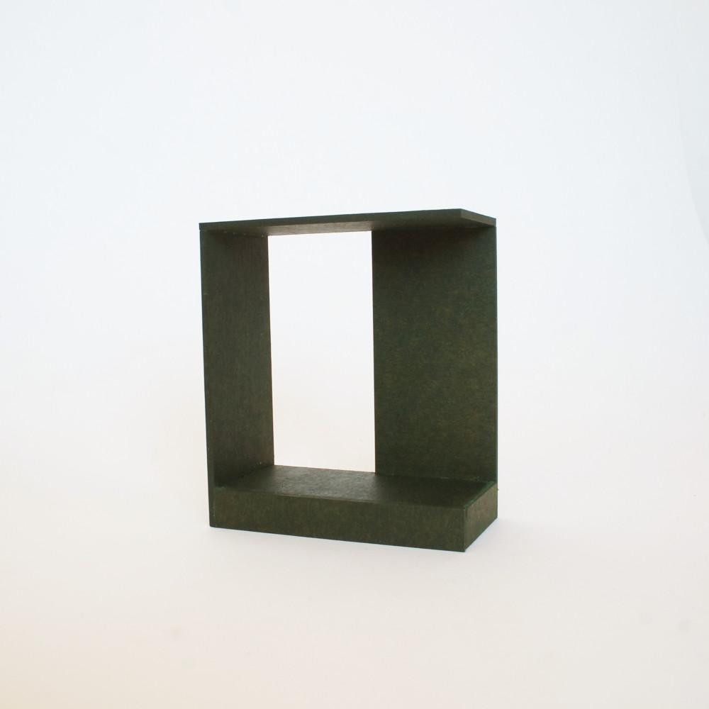 Module arche - vert