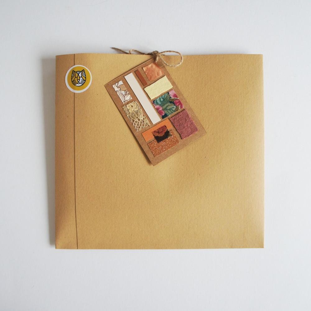 Kit de personnalisation